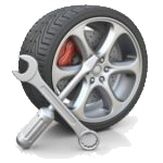 Mechanic services from Best Autocentres